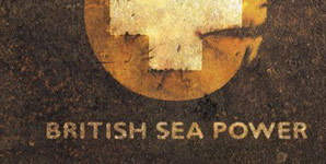 British Sea Power - Do You Like Rock Music?