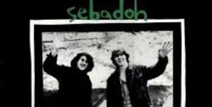 Sebadoh - The Freed Man Album Review