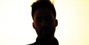 Sebastien Grainger - Who Do We Care For?