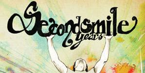 Secondsmile - Years