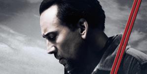 Seeking Justice, Trailer