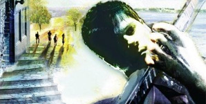 Seth Lakeman - Poor Man's Heaven Album Review