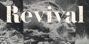 She Keeps Bees - Revival EP Review