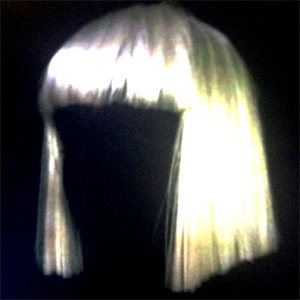 Sia - Big Girls Cry Single Review Single Review