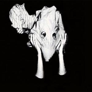 Sigur Ros - Kveikur Album Review