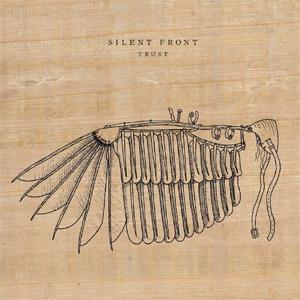 Silent Front Trust  Album