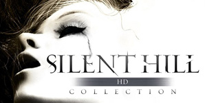 Silent Hill HD Collection, Sony PS3