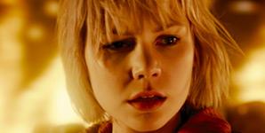 Silent Hill: Revelation 3D, Trailer