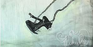 Silversun Pickups - Pickul Album Review