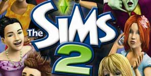 Sims 2 Game Review