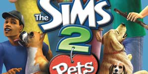 The Sims 2: Pets, Review PS2 Game Review