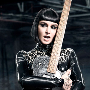 Sinead O'Connor - I'm Not Bossy, I'm The Boss Album Review