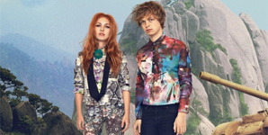 Singtank In Wonder Album