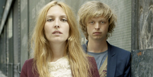 Singtank - The Party Video