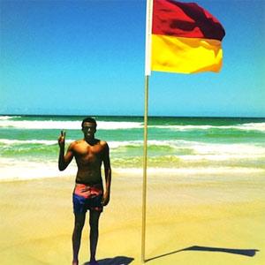Sinkane - Mars Album Review Album Review