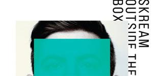 Skream - Outside The Box Album Review