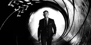 Skyfall - Video