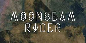 Slugabed - Moonbeam Rider Album Review