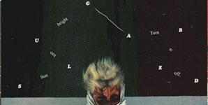 Slugabed - Sun Too Bright Turn It Off Album Review