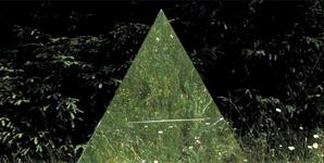 Slugabed - Time Team Album Review