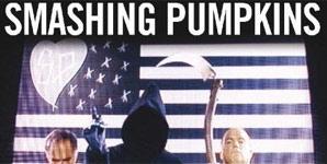Smashing Pumpkins - That's The Way Single Review