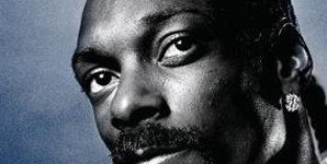 Snoop Dogg - Featuring R Kelly, That's That Single Review