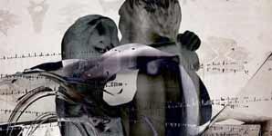Snow Patrol - Eyes Open Album Review