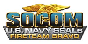 SOCOM 3: U.S. Navy Seals, Review PS2 Game Review