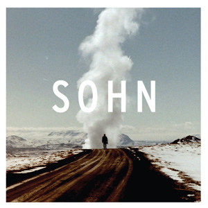Sohn - Artifice Single Review