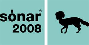Sonar Festival 2008 Live Review