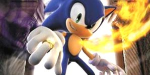 Sonic and the Secret Rings, Review Nintendo Wii, Sega Game Review