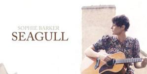Sophie Barker - Seagull