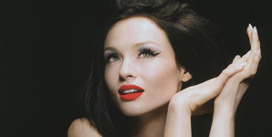Sophie Ellis-Bextor - Warrington Parr Hall Live Review