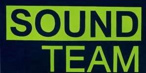 Sound Team - Born To Please
