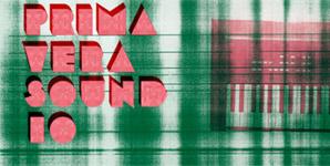 Primavera Sound Festival, 2010 Live Review
