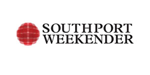 Southport Weekender  2012 Live Review