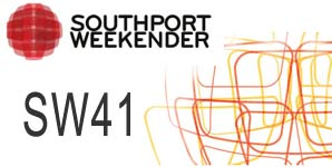Southport Weekender 41 Review