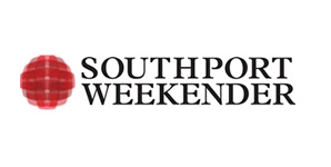 Southport Weekender - Nov 6/7/8th Nov 2009 Live Review