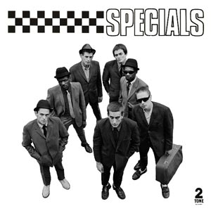 The Specials - Specials, More Specials and In The Studio (Remastered Editions) Album Review Album Review