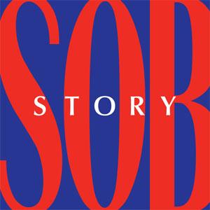 Spectrals - Sob Story Album Review Album Review