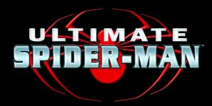 Ultimate Spiderman Game Review