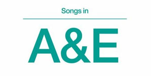 Spiritualized - Songs in A&E Album Review
