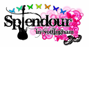 Splendour 2013 - Wollaton Park, Nottingham Preview  Feature
