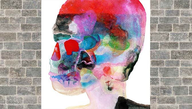 Spoon - Hot Thoughts Album Review