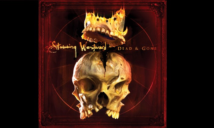 Stabbing Westward Dead And Gone EP