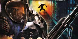 S.T.A.L.K.E.R: Call of Pripyat, Review PC