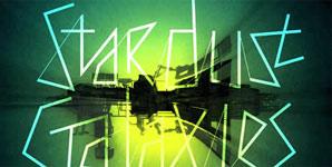 The Parlotones - Stardust Galaxies Album Review