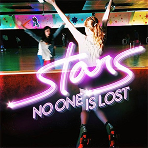 Stars - No One Is Lost Album Review Album Review