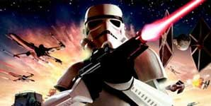 Star Wars Battlefront 2 Game Review