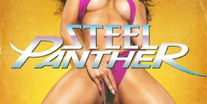 Steel Panther - Balls Out Album Review